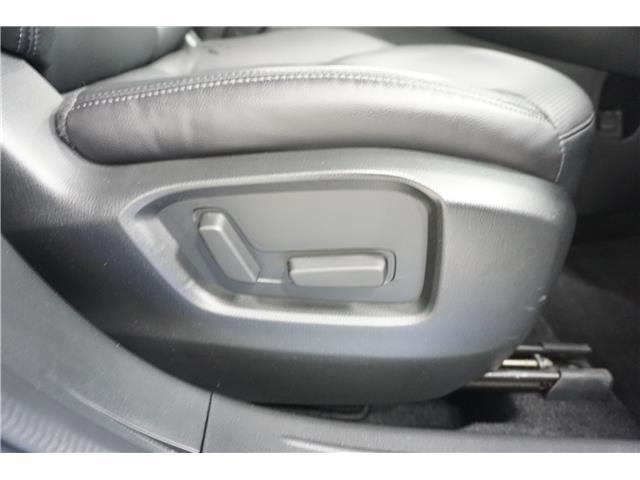 2019 Mazda CX-9 GS-L (Stk: P5411) in Sault Ste. Marie - Image 14 of 24