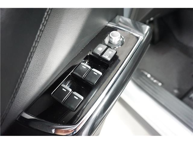 2019 Mazda CX-9 GS-L (Stk: P5411) in Sault Ste. Marie - Image 15 of 24