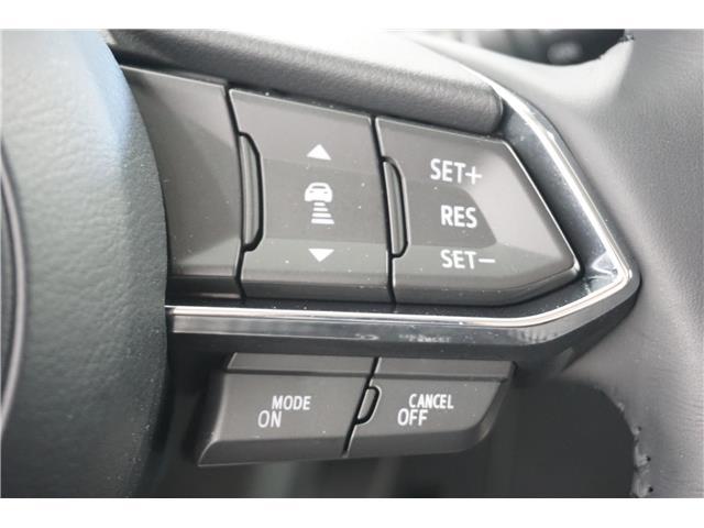 2019 Mazda CX-9 GS-L (Stk: P5411) in Sault Ste. Marie - Image 18 of 24