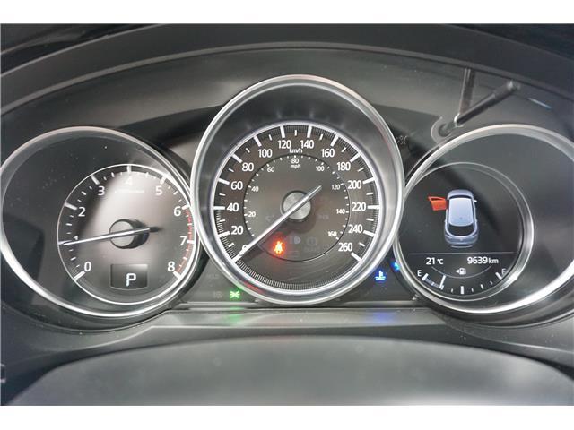 2019 Mazda CX-9 GS-L (Stk: P5411) in Sault Ste. Marie - Image 19 of 24