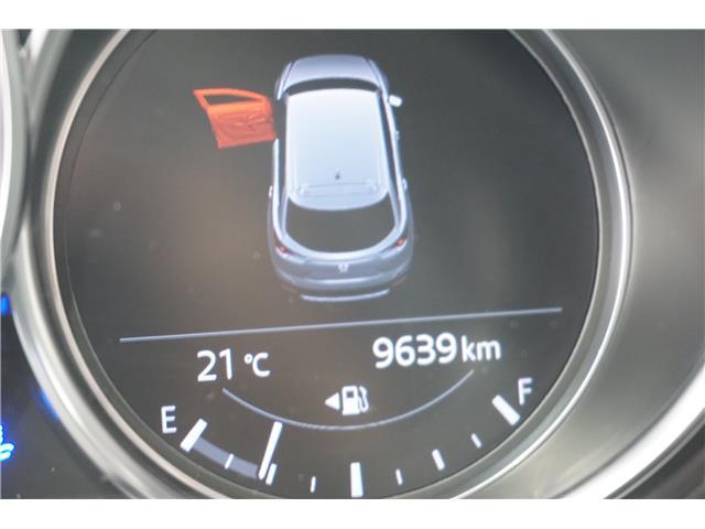 2019 Mazda CX-9 GS-L (Stk: P5411) in Sault Ste. Marie - Image 20 of 24