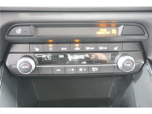 2019 Mazda CX-9 GS-L (Stk: P5411) in Sault Ste. Marie - Image 22 of 24
