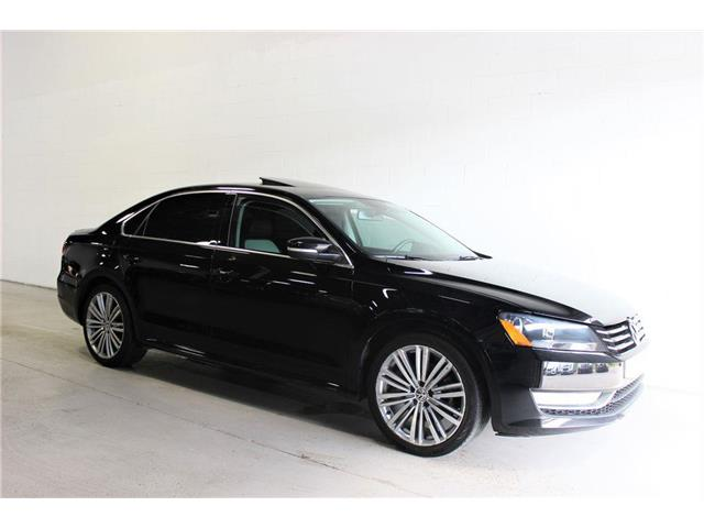 2013 Mercedes-Benz C-Class Base at $15980 for sale in Vaughan - Car