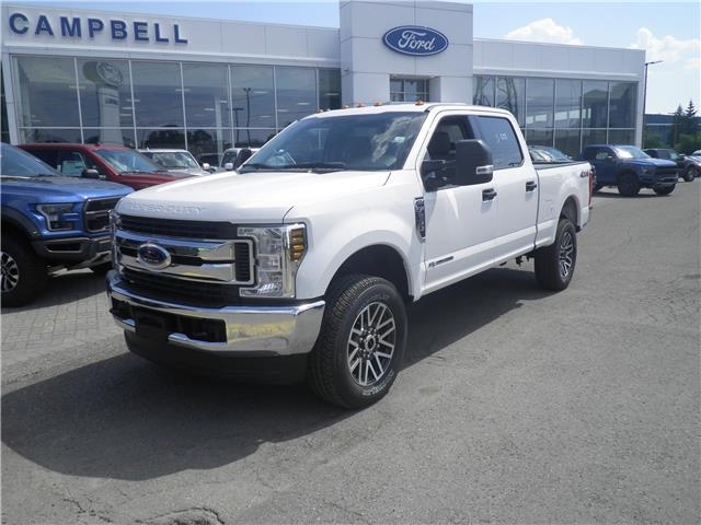 2019 Ford F-250  (Stk: 1916100) in Ottawa - Image 1 of 11