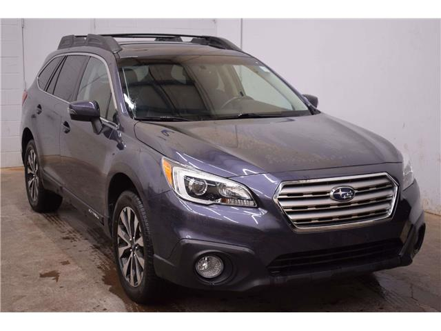 2015 Subaru Outback LIMTIED AWD  (Stk: B4181) in Kingston - Image 2 of 30