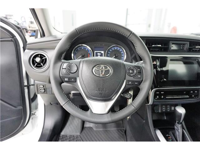 2019 Toyota Corolla SE (Stk: PR004) in Sault Ste. Marie - Image 10 of 15