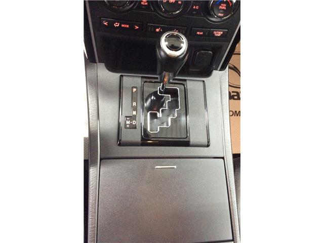 2015 Mazda CX-9 GS (Stk: MP0512) in Sault Ste. Marie - Image 21 of 27