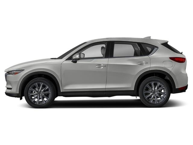 2019 Mazda CX-5 GT (Stk: P7437) in Barrie - Image 2 of 9