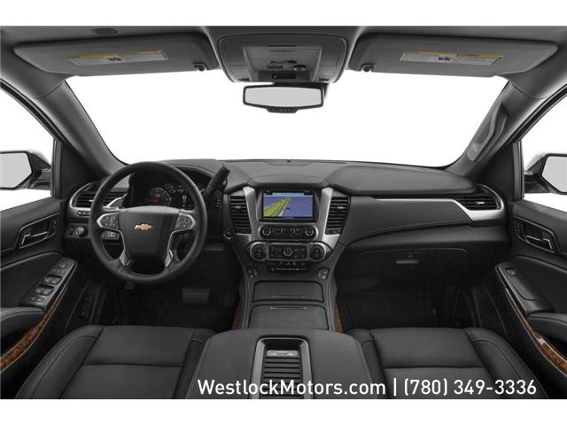 2019 Chevrolet Tahoe Premier (Stk: 19T247) in Westlock - Image 5 of 9