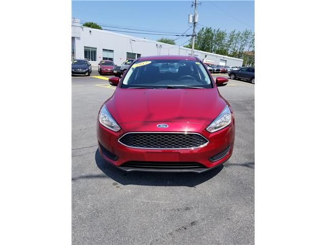 2015 Ford Focus SE Hatch (Stk: p19-151) in Dartmouth - Image 2 of 11