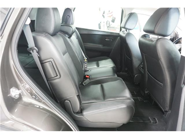 2015 Mazda CX-9 GS (Stk: MP0512) in Sault Ste. Marie - Image 12 of 27