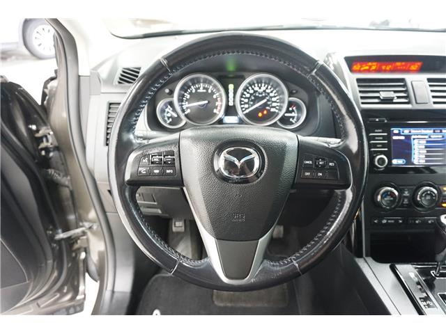 2015 Mazda CX-9 GS (Stk: MP0512) in Sault Ste. Marie - Image 15 of 27
