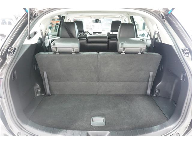 2015 Mazda CX-9 GS (Stk: MP0512) in Sault Ste. Marie - Image 27 of 27