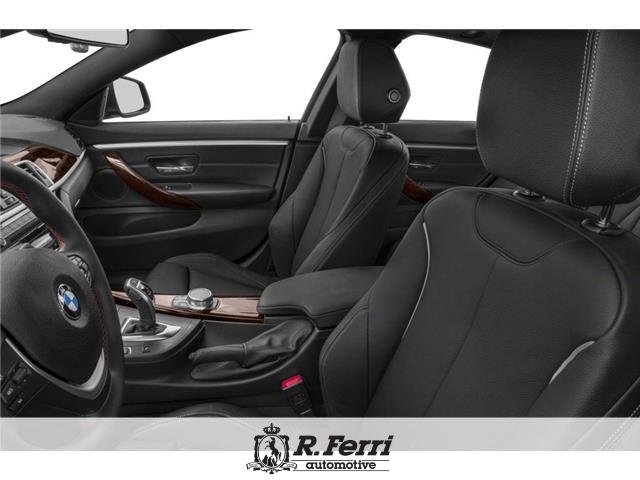 2020 BMW 430i xDrive Gran Coupe  (Stk: 28534) in Woodbridge - Image 6 of 9