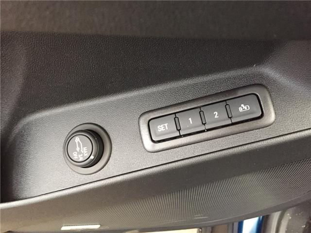 2019 Chevrolet Equinox Premier (Stk: 176417) in AIRDRIE - Image 4 of 28