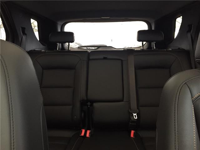 2019 Chevrolet Equinox Premier (Stk: 176417) in AIRDRIE - Image 17 of 28
