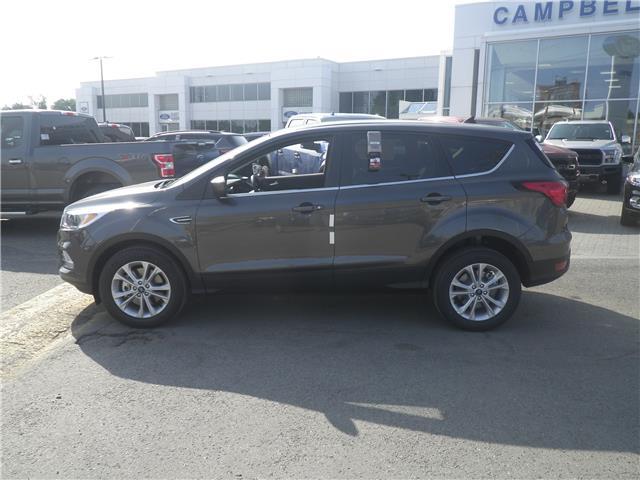 2019 Ford Escape SE (Stk: 1916420) in Ottawa - Image 2 of 11