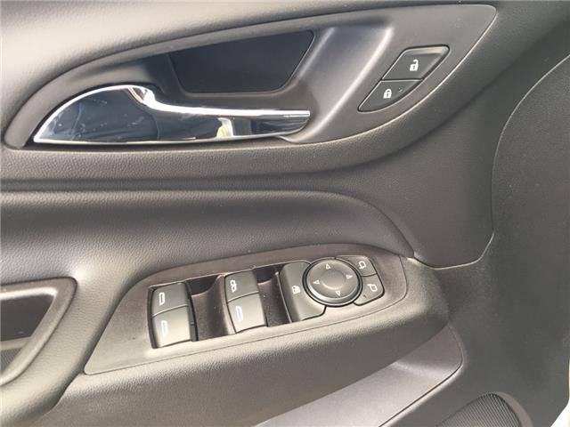 2019 Chevrolet Equinox LT (Stk: 176488) in AIRDRIE - Image 4 of 24
