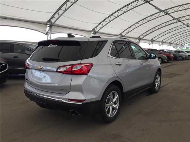 2019 Chevrolet Equinox LT (Stk: 176488) in AIRDRIE - Image 20 of 24