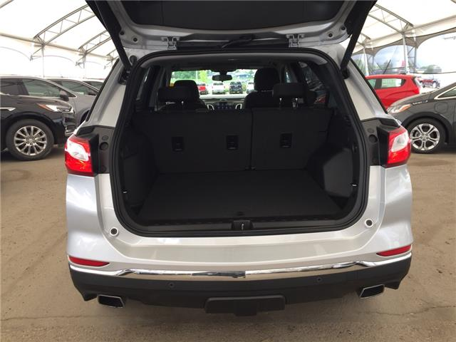 2019 Chevrolet Equinox LT (Stk: 176488) in AIRDRIE - Image 22 of 24