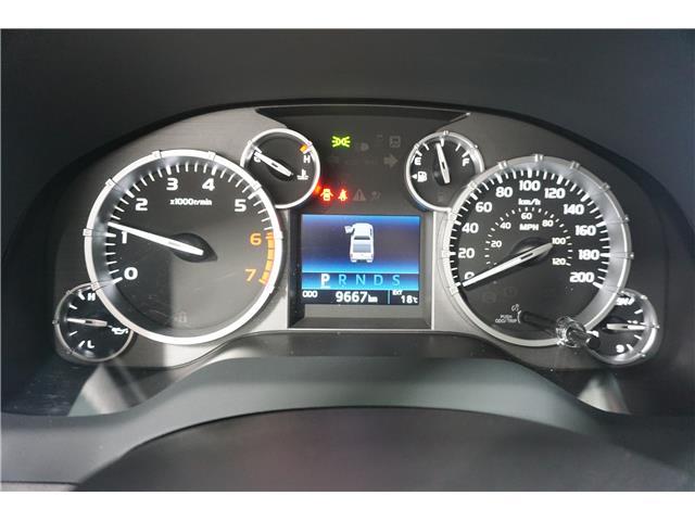Used Cars, SUVs, Trucks for Sale | Northside Mazda
