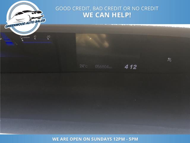 2015 Honda Civic EX (Stk: 15-50129) in Greenwood - Image 12 of 21