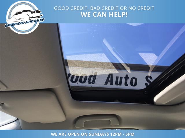 2015 Honda Civic EX (Stk: 15-50129) in Greenwood - Image 18 of 21