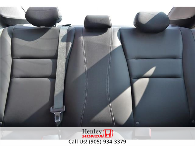 2013 Honda Accord  (Stk: R9491) in St. Catharines - Image 11 of 25