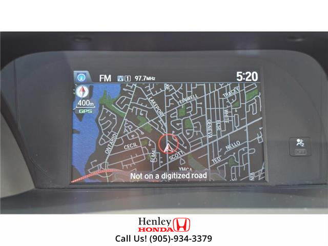 2013 Honda Accord  (Stk: R9491) in St. Catharines - Image 18 of 25