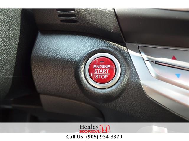 2013 Honda Accord  (Stk: R9491) in St. Catharines - Image 23 of 25