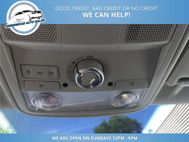2013 Volkswagen Jetta 2.0 TDI Comfortline (Stk: 13-20989) in Greenwood - Image 15 of 19