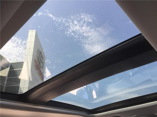 2019 Toyota Camry XSE (Stk: 177156) in Brampton - Image 17 of 18