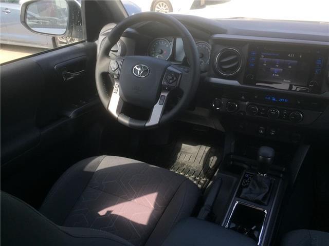 2019 Toyota Tacoma SR5 V6 (Stk: 40739) in Brampton - Image 11 of 18