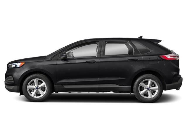 2019 Ford Edge ST (Stk: 1916640) in Ottawa - Image 2 of 9