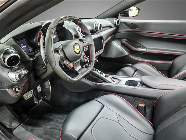2019 Ferrari Portofino  (Stk: U4327) in Vaughan - Image 10 of 26