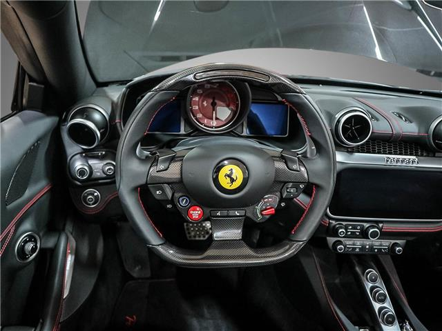 2019 Ferrari Portofino  (Stk: U4327) in Vaughan - Image 17 of 26