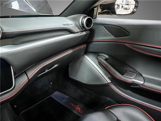 2019 Ferrari Portofino  (Stk: U4327) in Vaughan - Image 19 of 26