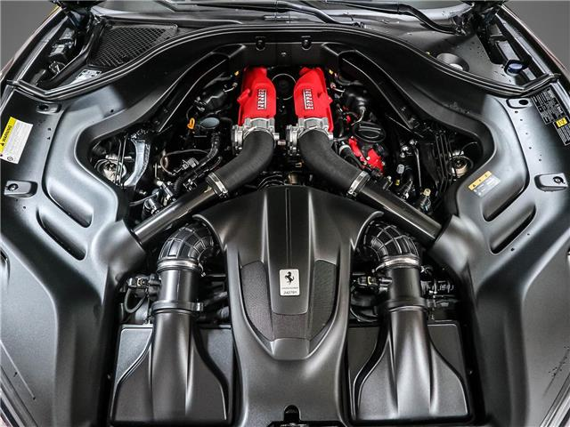 2019 Ferrari Portofino  (Stk: U4327) in Vaughan - Image 26 of 26