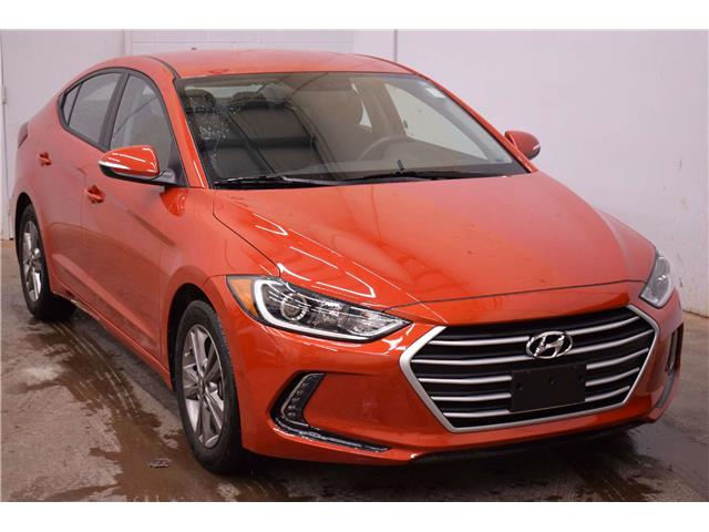 2018 Hyundai Elantra GL - HTD WHEEL & SEATS * BSM * BACK UP CAM (Stk: B4355) in Kingston - Image 2 of 30