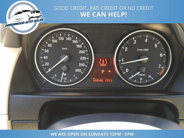 2015 BMW X1 xDrive28i (Stk: 15-33725) in Greenwood - Image 10 of 18
