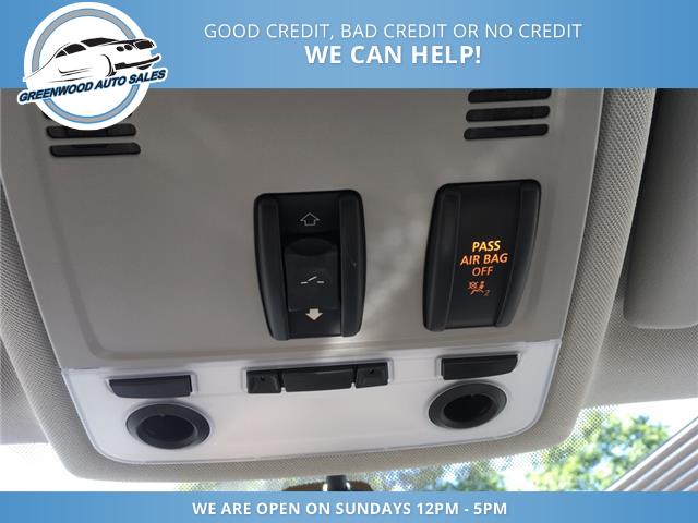2015 BMW X1 xDrive28i (Stk: 15-33725) in Greenwood - Image 15 of 18