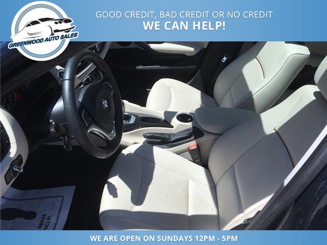 2015 BMW X1 xDrive28i (Stk: 15-33725) in Greenwood - Image 17 of 18