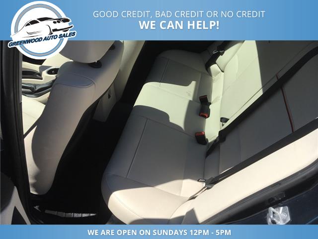 2015 BMW X1 xDrive28i (Stk: 15-33725) in Greenwood - Image 18 of 18
