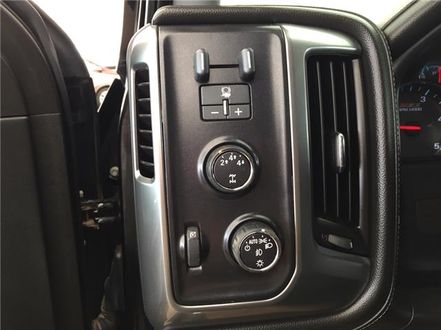 2015 Chevrolet Silverado 3500HD LTZ (Stk: 176165) in AIRDRIE - Image 6 of 22