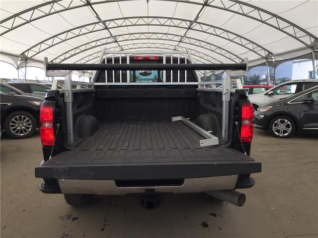 2015 Chevrolet Silverado 3500HD LTZ (Stk: 176165) in AIRDRIE - Image 22 of 22