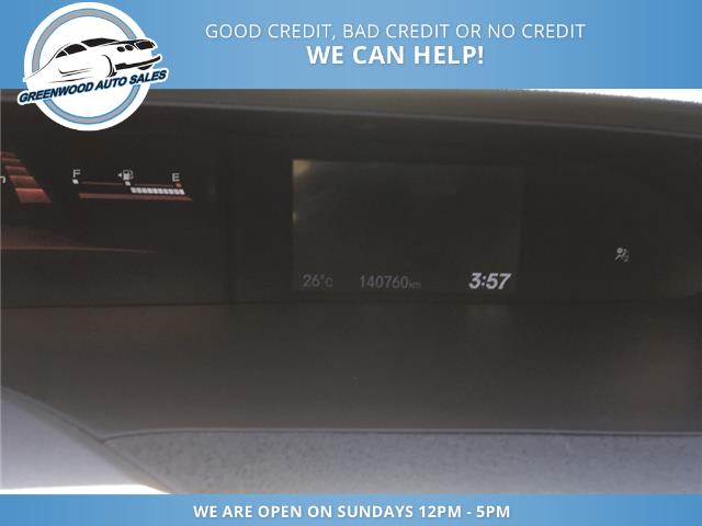 2012 Honda Civic Si (Stk: 12-01661) in Greenwood - Image 10 of 20