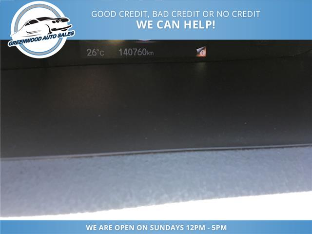 2012 Honda Civic Si (Stk: 12-01661) in Greenwood - Image 11 of 20