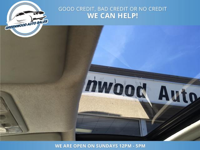 2012 Honda Civic Si (Stk: 12-01661) in Greenwood - Image 18 of 20
