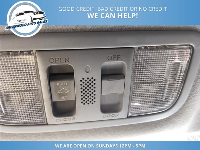 2012 Honda Civic Si (Stk: 12-01661) in Greenwood - Image 19 of 20
