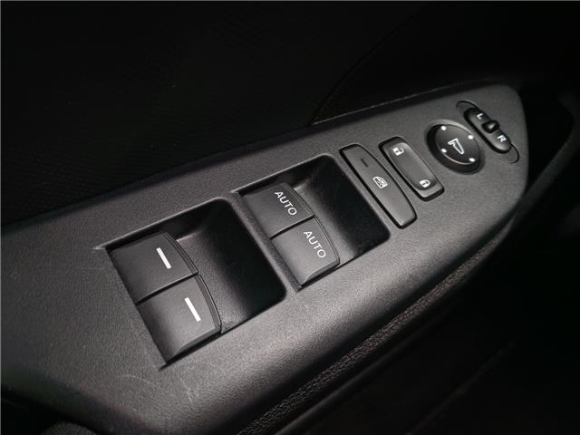 2018 Honda Civic LX (Stk: B11656) in North Cranbrook - Image 14 of 15
